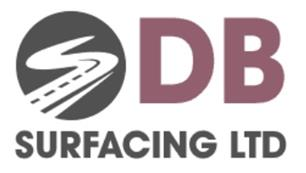 DB Surfacing Ltd