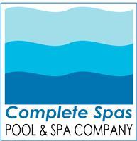 Complete Spas Ltd