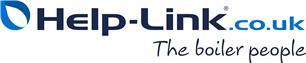 Tom Atkinson - Help Link Engineer