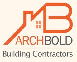 Archbold Building Contractors Ltd