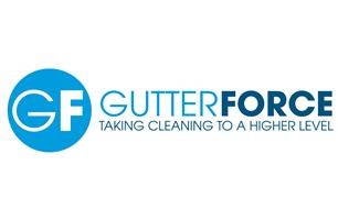 Gutter Force Ltd