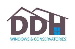 DDH Windows & Conservatories