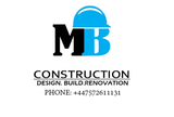 MB Construction