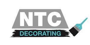 N T C Decorating