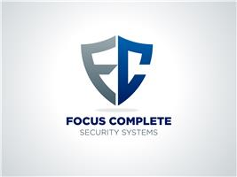 Focus Complete Security Systems Ltd