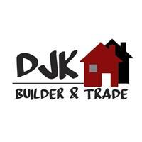 DJK Builder and Trade