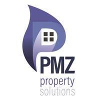 PMZ Property Solutions