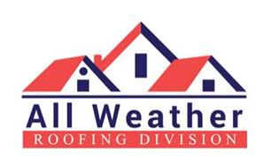 All Weather Roofing Division