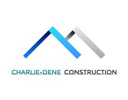Charlie Dene Construction