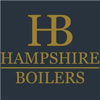 Hampshire Boilers