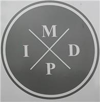 M Dennard Property Improvements Ltd