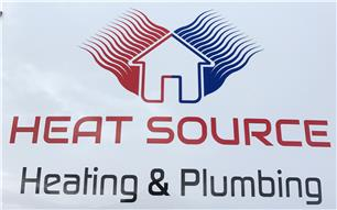 Heat Source