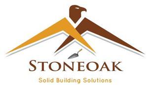 Stoneoak Builders Ltd