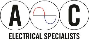 AC Electrical Specialists