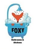 Foxy Bathrooms and Kitchens
