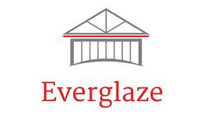 Everglaze Ltd