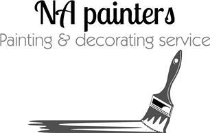 NA Painters