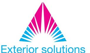 Xterior Solutions