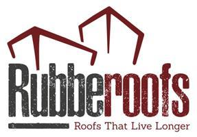 Rubberoofs Ltd