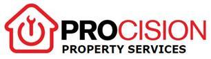 Procision Ltd