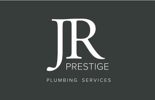 JR Prestige Ltd