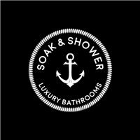 Soak & Shower Limited