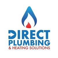 Direct Plumbing & Heating Solutions
