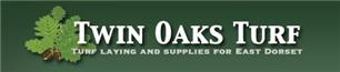Twin Oaks Turf Ltd