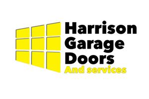 Harrison Garage Doors and Services