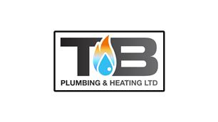 T B Plumbing & Heating Ltd