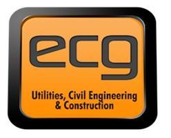 E C Groundworks Ltd