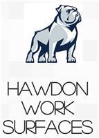 Hawdon Work Surfaces Ltd