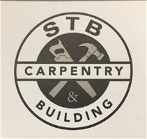 STB Carpentry & Building