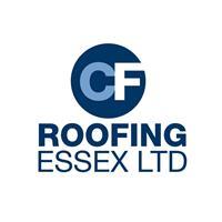 C F Roofing Essex Ltd