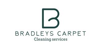 Bradley's Carpet Cleaning Services