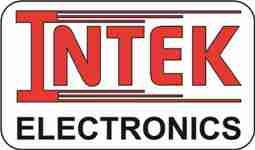 Intek Electronics UK Ltd