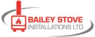 Bailey Stove Installations Ltd