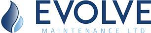 Evolve Maintenance Ltd