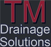 TM Drainage Solutions