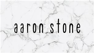 Aaronstone Countertops (Quarts & Granite)