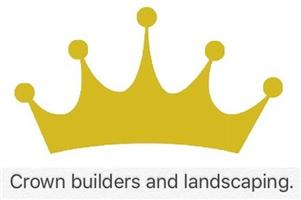 Crown Builders and Landscaping