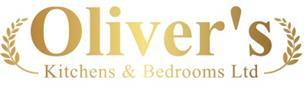Oliver's Kitchens and Bedrooms Ltd
