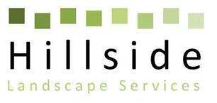 Hillside Landscape Services