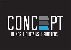 Concept Blinds & Shutters Ltd