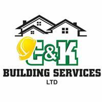 C&K Building Services