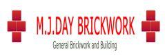 M J Day Brickwork