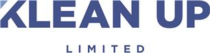 Klean Up Ltd