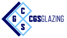 CGS Glazing Yorkshire