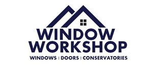 Window Workshop Hampshire Ltd