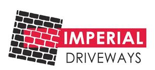 Imperial Driveways